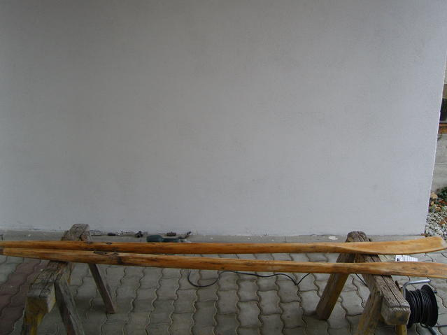 9b98c420dce8d5 GFK Boot Restauration - Boote   Bootsequipment - Anglerforum-Bayern