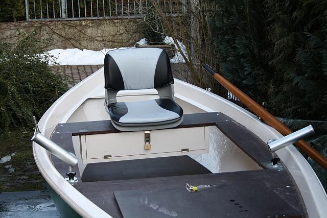 bdb16cc34ea6b8 Boote - - GFK Boot Restauration