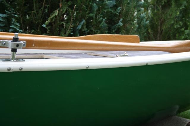 72a1e710860de5 GFK Boot Restauration - Seite 2 - Boote   Bootsequipment ...